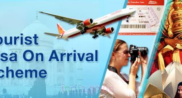 visa_on_arrival_india_listed_germany