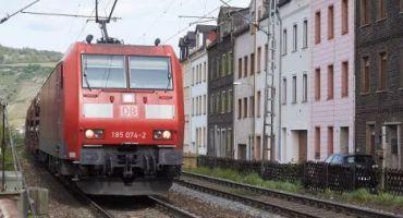 german_rain_week_strike
