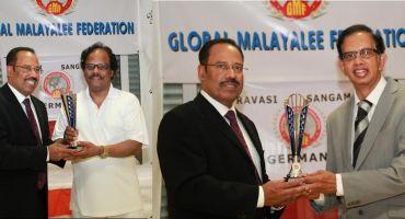 gmf_seminar_award