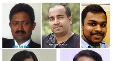 new_office_bearers_bolten_malayali_association