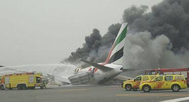 emirates_dubai_tvm_flight