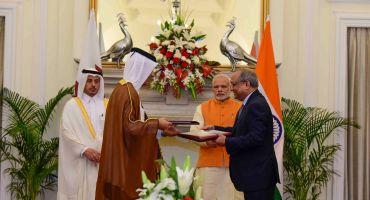 visa_qatar_new_policy_india