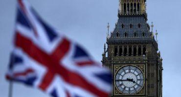 new_ruling_briten_sc