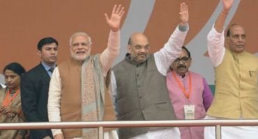 bjp_wins_states_election