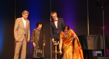 indian_week_cologne_2017_opening