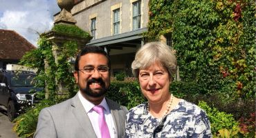 tom_adithya_pm_t_may_bristol