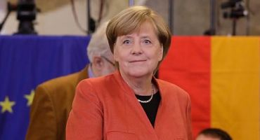 merkel_4th_time_chancellor_germany