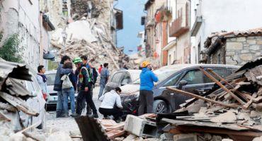 erdbeben_gulf