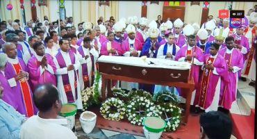 funeral_archbishop_viruthakulangara