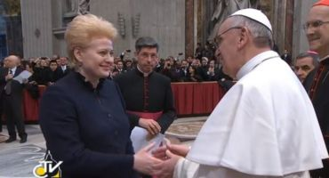 pope_francis_lithuania