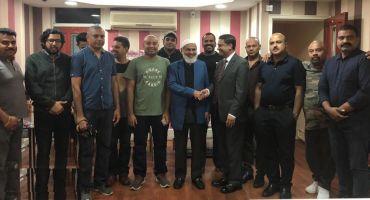 wmc_uk_with_dr_ibrahim_haji_global_chairman