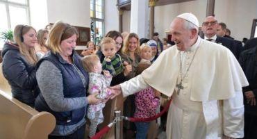 pope_visited_estonia