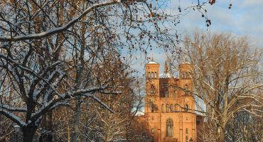 winter_germany_kalt