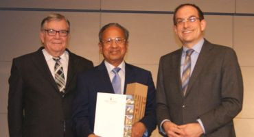 dr_thomas_tharayil_badsoden_germany_honoured