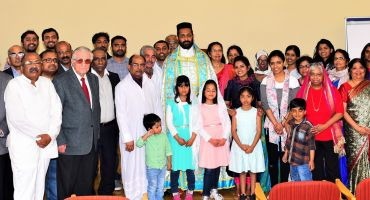 easter_malankara_orthodox_germany_2019