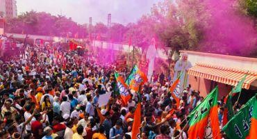 election_India_2019_modi_again_pm