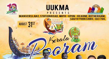 uukma_boat_race_running_commentry