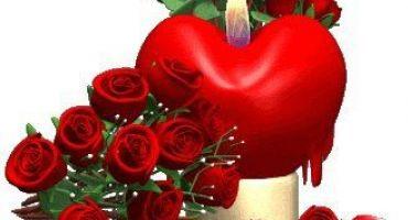 Valentinesday_feb_14
