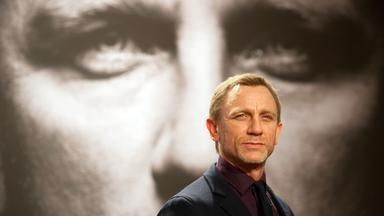 Photo #1 - Germany - Cinema - 11020198bond