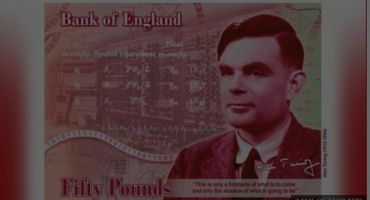 new_currency_pound