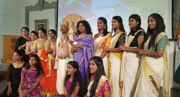 onam_indian_embassy_italy