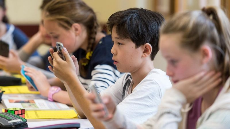 Photo #1 - Germany - Education - 61120198digital