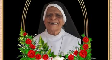 sr_mary_michel_expired