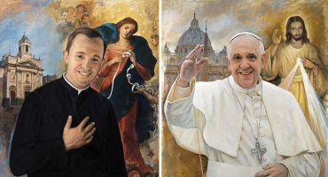 121220197_pope_proesthood_golden_jubilee