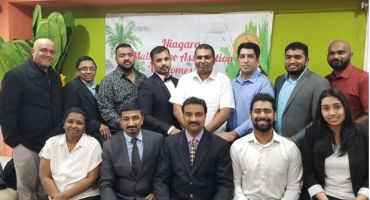 nayagra_malayali_association_new_of_brs