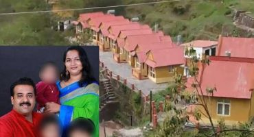 malayalee_tourists_nepal_resort_found_dead