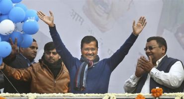kejriwal_wins_delhi_election