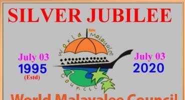 wmc_silver_jubily_july_03_2020
