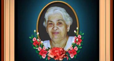 thresiamma_mother_fr_g_vembadumthara_death_news