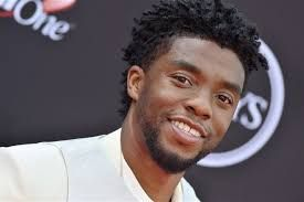 Photo #1 - Europe - Cinema - 30820203boseman