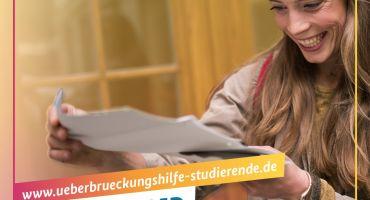 students_bridging_help_germany