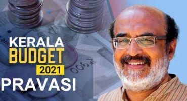kerala_budget_2021_pravasi