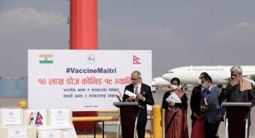 vaccine_diplomacy_india