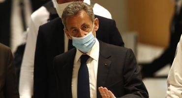 sarkozy_jailed_for_3_years