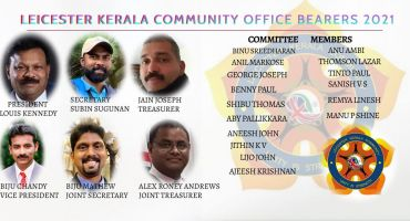 Lester_kerala_community