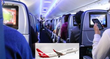 australia_resumes_flight_from_india