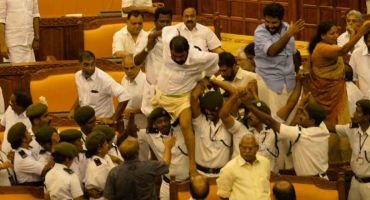 suprem_court_verdict_kerala_assembly