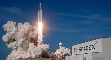 16920216spacex