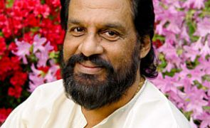 dr_kj_yesudas_76th_birthday